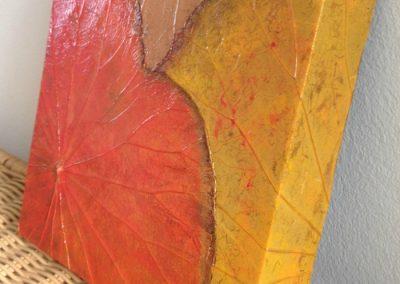 20x20-autumn