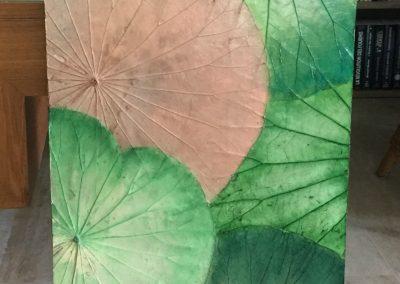 green-flo