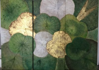 green-gold-tryptic