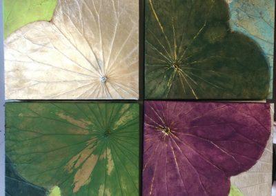 mina-lotus