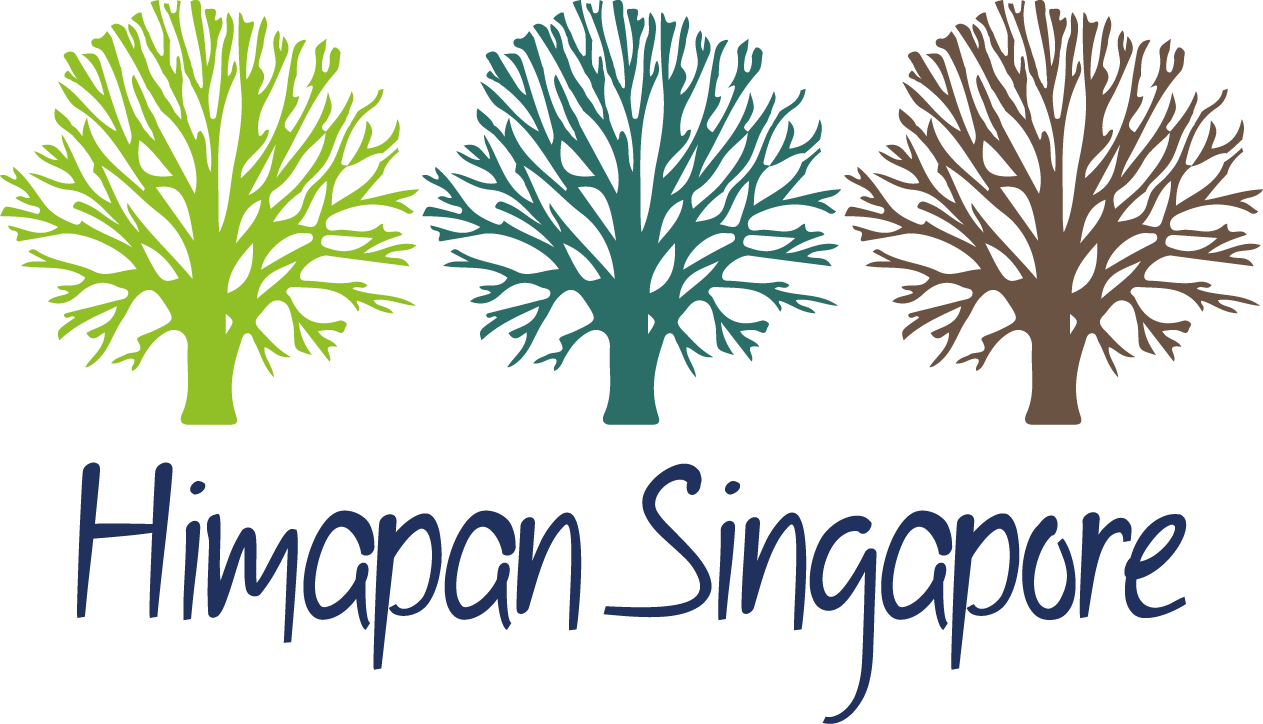 Himapan Singapore